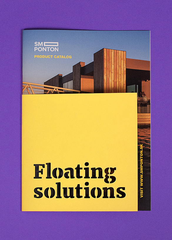 floating_cover