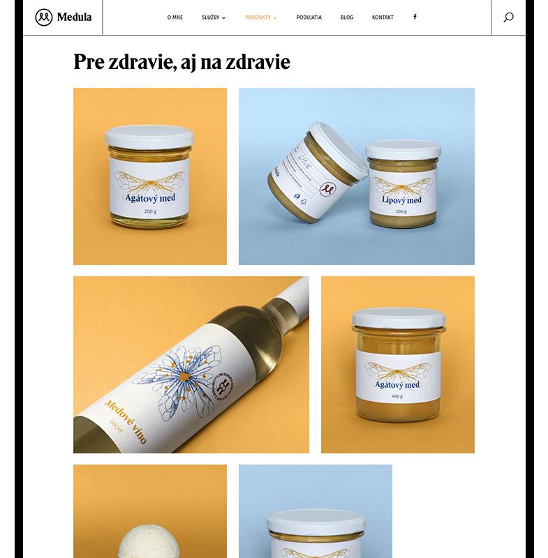 medula_produkty